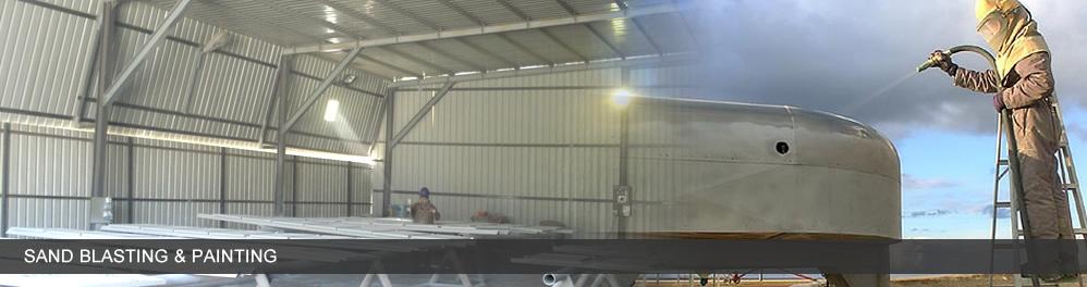 steel engineering technology wll